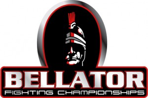 Bellator Fighting Championship
