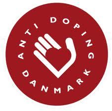 Antidoping Danmark